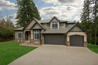 22715  Se 20th St (L-1)  , Sammamish, WA 98075 (#712224) :: Exclusive Home Realty