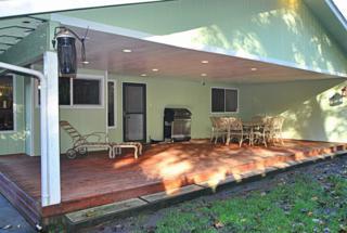 7539 E F St  , Tacoma, WA 98404 (#712277) :: Home4investment Real Estate Team