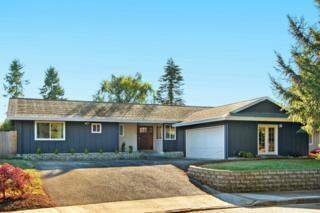 14384  109th Ave NE , Kirkland, WA 98034 (#715432) :: Keller Williams Realty Greater Seattle