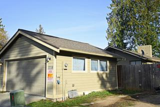 1218 N 15th St  , Mount Vernon, WA 98273 (#716313) :: Home4investment Real Estate Team