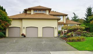 7707  75th Dr NE , Marysville, WA 98270 (#716411) :: Home4investment Real Estate Team