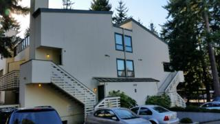1019  156th Ave NE B3, Bellevue, WA 98007 (#716952) :: Keller Williams Realty Greater Seattle