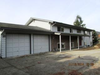 29715  1st Ave S , Federal Way, WA 98003 (#718855) :: Exclusive Home Realty