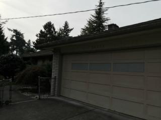 30225  24th Ave SW , Federal Way, WA 98023 (#719029) :: Exclusive Home Realty