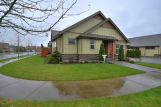 1563  Bryce Park Lp  , Lynden, WA 98264 (#720367) :: Home4investment Real Estate Team