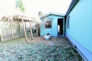 4949  Samish Wy  1, Bellingham, WA 98229 (#721677) :: Home4investment Real Estate Team