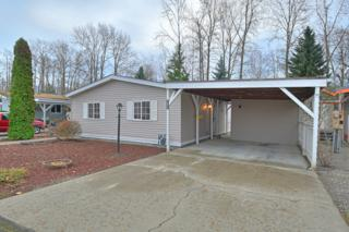 3802  James St  11, Bellingham, WA 98226 (#722887) :: Home4investment Real Estate Team
