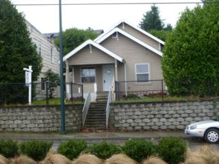 720 E Marine View Dr  , Everett, WA 98201 (#723617) :: Exclusive Home Realty