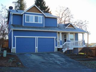 6302  51st Place NE , Marysville, WA 98270 (#727651) :: Home4investment Real Estate Team