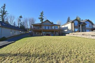 2401  Birch St  , Bellingham, WA 98229 (#729346) :: Home4investment Real Estate Team