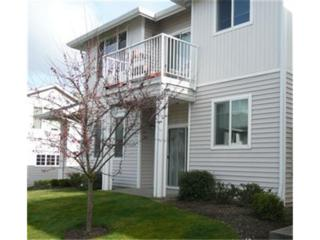 6110  Lindsay Ave SE 10-A, Auburn, WA 98092 (#736636) :: Exclusive Home Realty