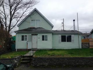 3635 E G St  , Tacoma, WA 98404 (#737062) :: Home4investment Real Estate Team