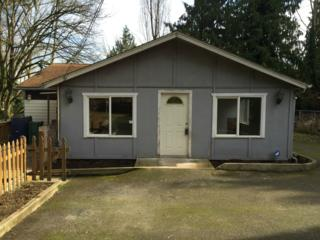 11120  59th Ave S , Seattle, WA 98178 (#738587) :: Exclusive Home Realty