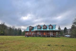 7310  Pressentin Ranch Dr  , Concrete, WA 98237 (#739116) :: Home4investment Real Estate Team