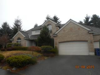33624  5th Place SW , Federal Way, WA 98023 (#739357) :: Exclusive Home Realty