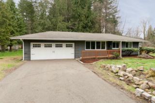 8404  308th Ave SE , Preston, WA 98050 (#743841) :: Exclusive Home Realty