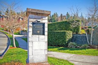 1796  Harrison Wy NE , Issaquah, WA 98029 (#745092) :: Exclusive Home Realty