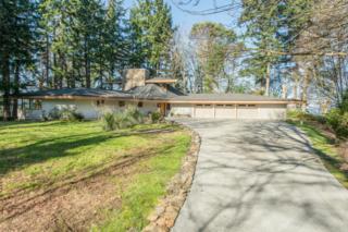 10824 SW 116th St  , Vashon, WA 98070 (#745183) :: Nick McLean Real Estate Group