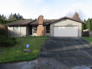 1700  Sandalwood St  , Mount Vernon, WA 98273 (#745493) :: Home4investment Real Estate Team