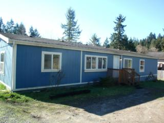 1871 W Earhart St  , Bremerton, WA 98312 (#745570) :: Exclusive Home Realty
