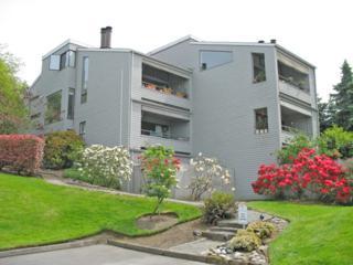 11226 NE 68th St  D, Kirkland, WA 98033 (#746598) :: Keller Williams Realty Greater Seattle