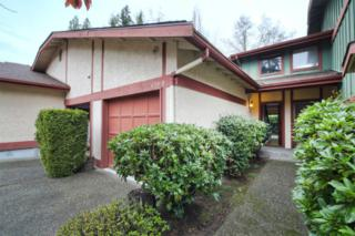 4718 SW 317th Lane  B, Federal Way, WA 98023 (#747146) :: Exclusive Home Realty