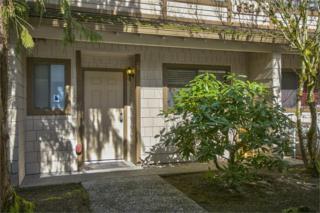 16524  23rd Ave SE C2, Bothell, WA 98012 (#748186) :: The DiBello Real Estate Group