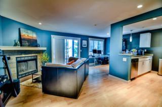 15070 NE 82nd St  102, Redmond, WA 98052 (#751738) :: Exclusive Home Realty