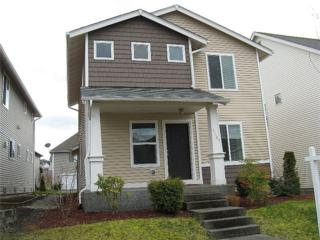 3167  Shaw St  , Dupont, WA 98327 (#751952) :: Exclusive Home Realty