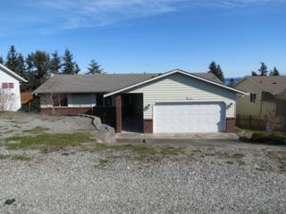 1260  Mount Baker Ave  , Camano Island, WA 98282 (#755453) :: Home4investment Real Estate Team