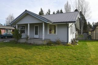 3008  Ellis St  , Bellingham, WA 98225 (#755929) :: Home4investment Real Estate Team