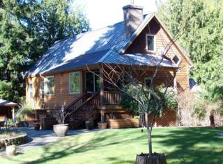 6851 NW Mathwig Lane  , Silverdale, WA 98383 (#757625) :: Exclusive Home Realty