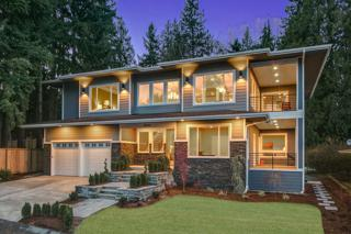 19500 SE 51st St  , Issaquah, WA 98027 (#758728) :: Exclusive Home Realty