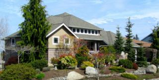 202  Deer Hollow Cir  , Port Ludlow, WA 98365 (#759330) :: Keller Williams Realty