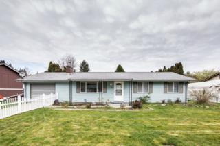 11517 SW 107th SW , Lakewood, WA 98498 (#760186) :: Exclusive Home Realty