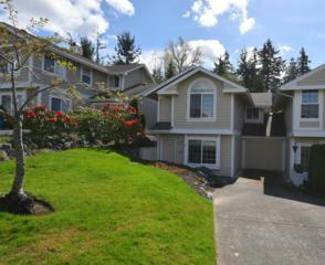 3436  Deer Pointe Ct  , Bellingham, WA 98226 (#760225) :: Home4investment Real Estate Team