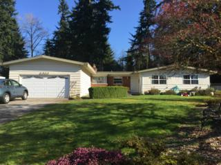 2522  159th Ave SE , Bellevue, WA 98008 (#762412) :: Exclusive Home Realty