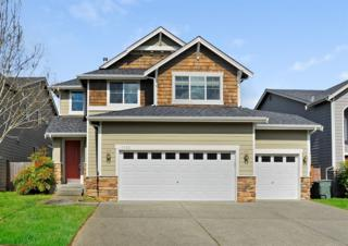7730 NE 199th St  , Kenmore, WA 98028 (#765034) :: Exclusive Home Realty
