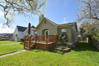 2521  Dean Ave  , Bellingham, WA 98225 (#766745) :: Home4investment Real Estate Team