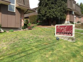 Lynnwood, WA 98037 :: Exclusive Home Realty