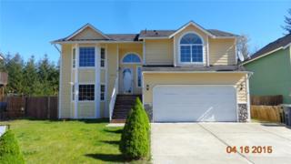 710  Riverside Lane E , Eatonville, WA 98328 (#769504) :: Keller Williams Realty