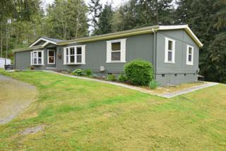 420  Wilderness Wy  , Oak Harbor, WA 98277 (#769835) :: Home4investment Real Estate Team