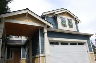 13202 NE 129th Place  , Kirkland, WA 98034 (#770432) :: Exclusive Home Realty
