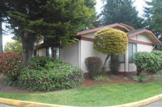 31718  48th Lane SW A, Federal Way, WA 98023 (#772129) :: Exclusive Home Realty
