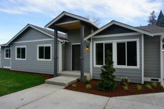 1058  Alder Ave  B, Marysville, WA 98270 (#772807) :: Home4investment Real Estate Team