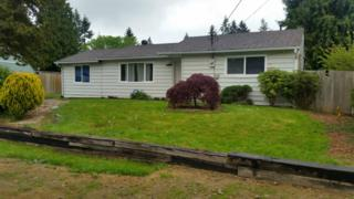 30534  4th Ave SW , Federal Way, WA 98023 (#779505) :: Exclusive Home Realty