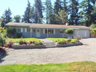 15323 SE 232nd Place  , Kent, WA 98042 (#780363) :: FreeWashingtonSearch.com