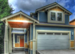 13202 NE 129th Place  , Kirkland, WA 98034 (#787332) :: Exclusive Home Realty