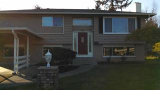 4301  223rd Place SW , Mountlake Terrace, WA 98043 (#788388) :: Home4investment Real Estate Team