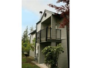 9805  Avondale Rd NE W260, Redmond, WA 98052 (#702316) :: Exclusive Home Realty